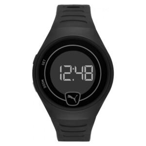 Puma Faster P5031 - zegarek męski