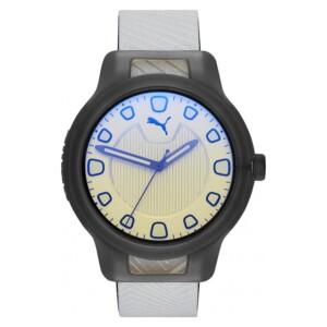 Puma Reset P5032 - zegarek męski