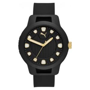Puma Reset P5033 - zegarek męski