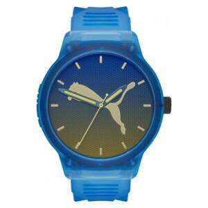 Puma Reset P5034 - zegarek męski