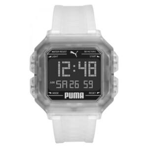 Puma Remix P5036 - zegarek męski