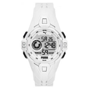 Puma Bold P5039 - zegarek męski