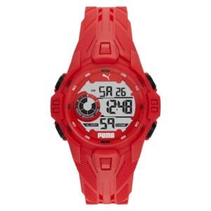 Puma Bold P5040 - zegarek męski