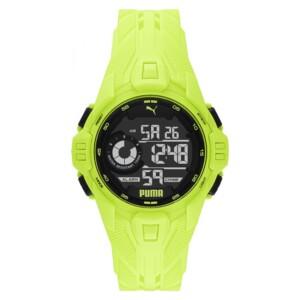 Puma Bold P5041 - zegarek męski