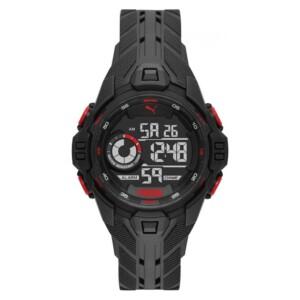 Puma Bold P5042 - zegarek męski