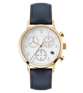 Ted Baker BKPCSF902 - zegarek męski