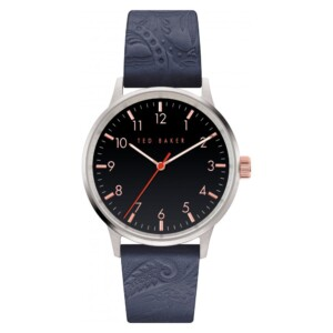 Ted Baker BKPCSF908 - zegarek męski