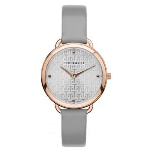 Ted Baker BKPHTF901 - zegarek damski