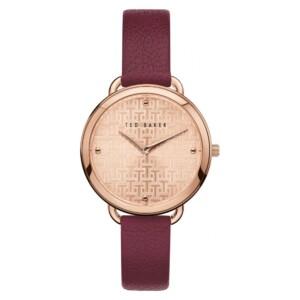 Ted Baker BKPHTF903 - zegarek damski
