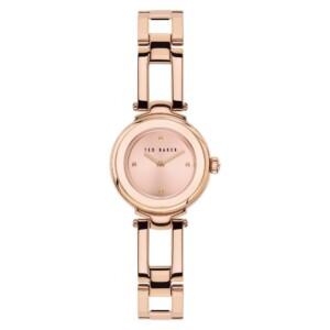 Ted Baker BKPIZF901 - zegarek damski