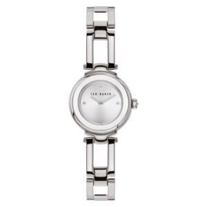 Ted Baker BKPIZF903 - zegarek damski
