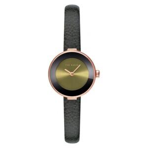 Ted Baker BKPLEF907 - zegarek damski