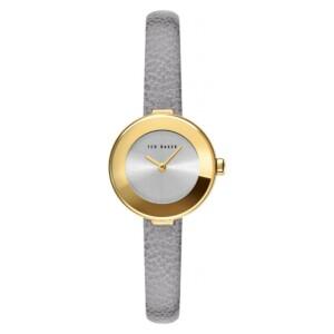Ted Baker BKPLEF909 - zegarek damski