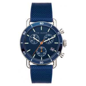 Ted Baker BKPMGF902 - zegarek męski