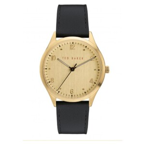 Ted Baker BKPMHF905 - zegarek męski