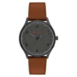 Ted Baker BKPMHF907 - zegarek męski
