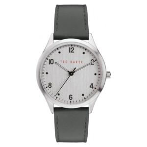 Ted Baker BKPMHF908 - zegarek męski