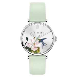 Ted Baker BKPPFF908 - zegarek damski