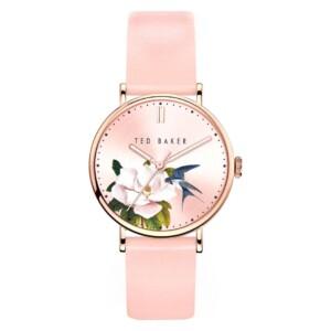 Ted Baker BKPPFF909 - zegarek damski