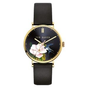Ted Baker BKPPFF910 - zegarek damski