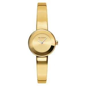 Ted Baker BKPPHF904 - zegarek damski