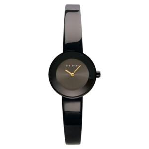 Ted Baker BKPPHF905 - zegarek damski