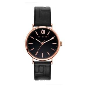 Ted Baker BKPPHF916 - zegarek damski
