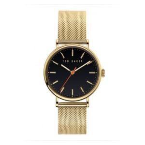 Ted Baker BKPPHF919 - zegarek damski