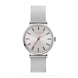 Ted Baker BKPPHF920 - zegarek damski