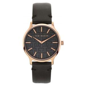 Ted Baker BKPPOF902 - zegarek damski