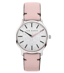 Ted Baker BKPPOF903 - zegarek damski