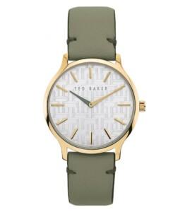 Ted Baker BKPPOF904 - zegarek damski