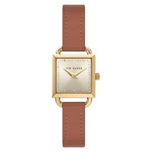 Ted Baker BKPTAF901 - zegarek damski