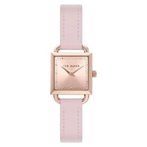 Ted Baker BKPTAF902 - zegarek damski