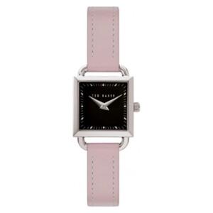 Ted Baker BKPTAF903 - zegarek damski