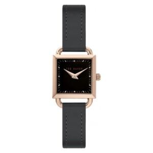 Ted Baker BKPTAF904 - zegarek damski