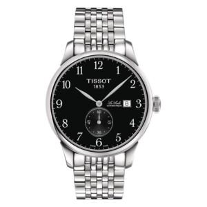 Tissot Le Locle Automatique T006.428.11.052.00 - zegarek męski