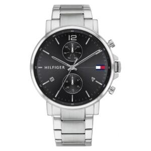Tommy Hilfiger Daniel 1710413 - zegarek męski