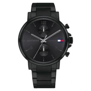 Tommy Hilfiger Daniel 1710414 - zegarek męski