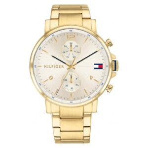 Tommy Hilfiger Daniel 1710415 - zegarek męski