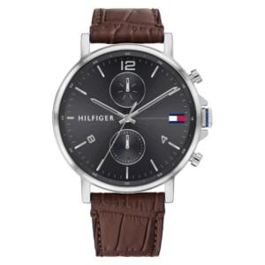 Tommy Hilfiger Daniel 1710416 - zegarek męski