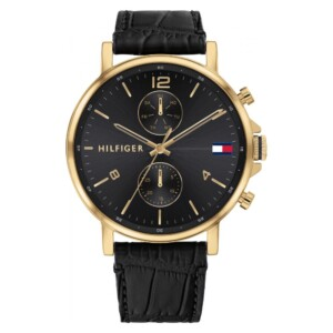 Tommy Hilfiger Daniel 1710417 - zegarek męski