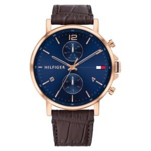 Tommy Hilfiger Daniel 1710418 - zegarek męski