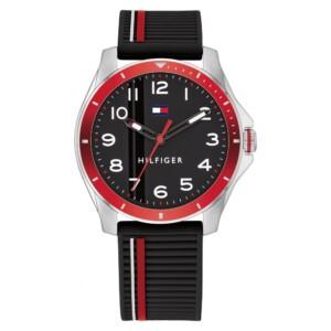 Tommy Hilfiger 1720004 - zegarek dziecięcy