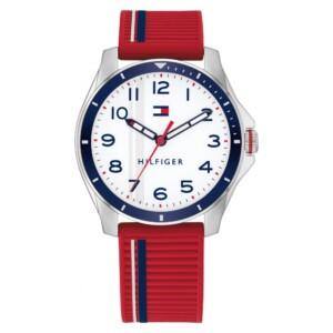 Tommy Hilfiger 1720006 - zegarek dziecięcy