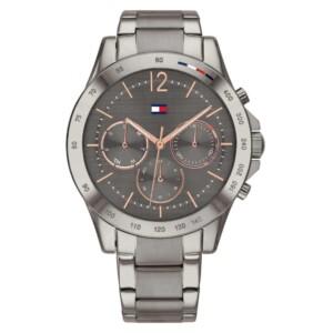 Tommy Hilfiger Haven 1782196 - zegarek damski