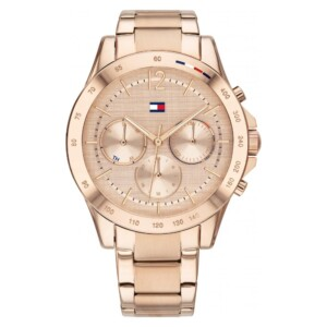 Tommy Hilfiger Haven 1782197 - zegarek damski