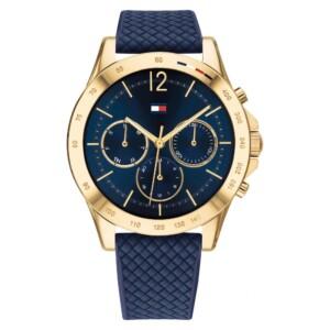 Tommy Hilfiger Haven 1782198 - zegarek damski