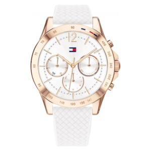 Tommy Hilfiger Haven 1782199 - zegarek damski