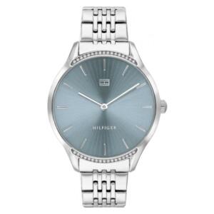 Tommy Hilfiger Gray 1782210 - zegarek damski